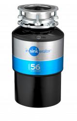Voedselvermaler Insinkerator model 55+ nieuw
