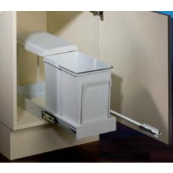 Afvalemmer Selectakit Clax 1 plus /300-1 8011357