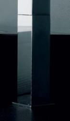 Zazzeri Moon Mono Pilaar voor een Wastafelkraan 150mm 3901 PL04 A00