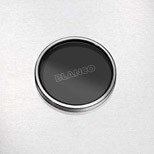 Blanco SENSORCONTROL 515399